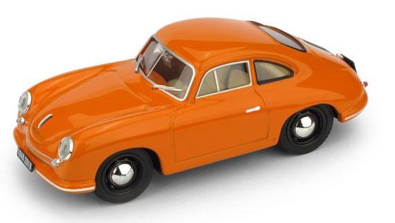 優先配送 1/43 ポルシェ 356 クーペ グミュント 1/43 1948 ポルシェ生誕70周年記念 ポルシェ生誕70周年記念 グミュント 1948-2018 Happy Birthday Porsche[ブルム]《在庫切れ》, ビビマックス:7ffe85f0 --- kventurepartners.sakura.ne.jp