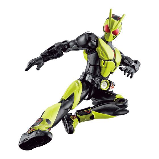装動 仮面ライダーゼロワン AI 01 12個入りBOX (食玩)[バンダイ]