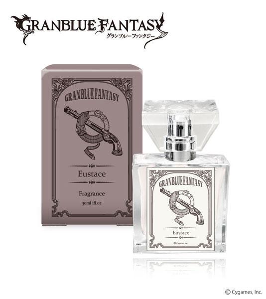 プリマニアックス GRANBLUE FANTASY フレグランス第4弾 04.ユーステス[まさめや]【送料無料】《発売済・在庫品》