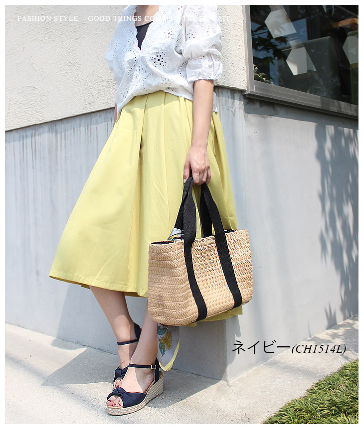 クロスリボンアンクルストラップジュートウエッジソール Sandals can choose 11 color ☆ floral / espadrille / natural / jute wedge sole sandal
