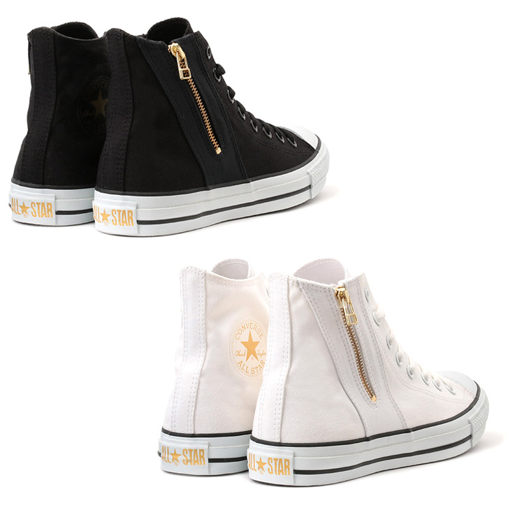 f8009b33cc99 The D Tyr arrangement model of Converse all-stars. 2 variety of colorses of  black and the white. The design which corrupted a gold-collar for a point  on a ...