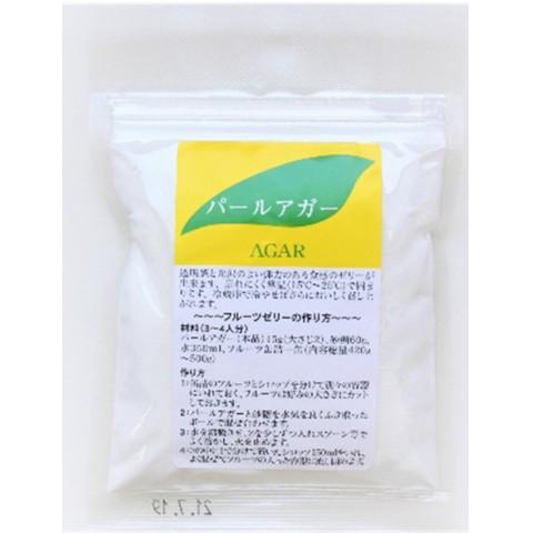 高品質 業務用食材 常温商品 ゼラチン 寒天 タピオカ 45g パイオニア 売り込み 杏仁 パールアガー