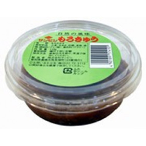 業務用食材 常温商品 菓子 珍味類 110g お金を節約 もろきゅう 贈呈 サンビシ