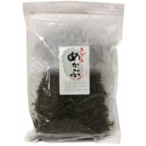 業務用食材 数量は多 常温商品 昆布 わかめ ひじき 200g きざみめかぶ 店舗 祝い海藻