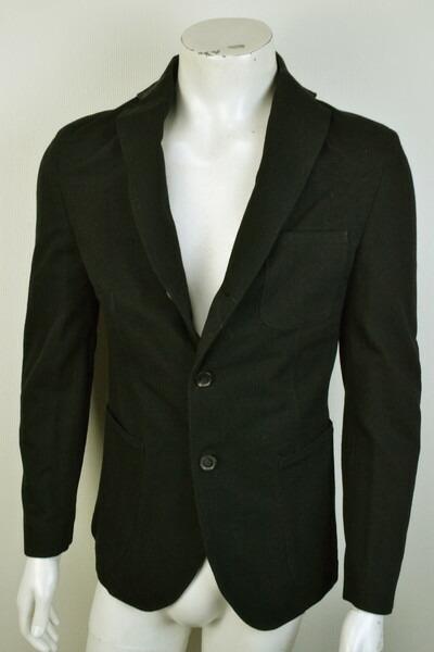 85%OFF 新品☆TWEEN(トゥイーン)☆秋冬デザインジャケット48 MJK1247 48(L) 新品正規品トゥイーンのウール素材の3ボタンジャケット