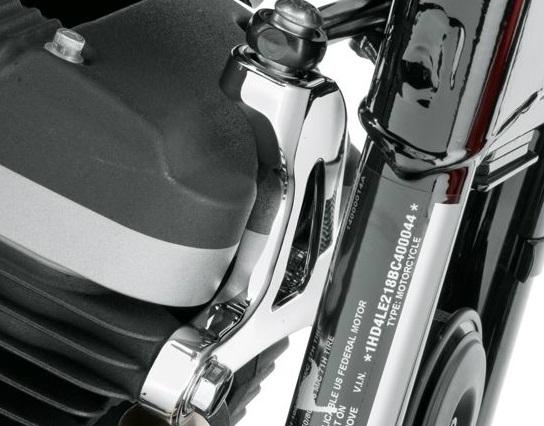 16400022フロントエンジン・マウントブラケット