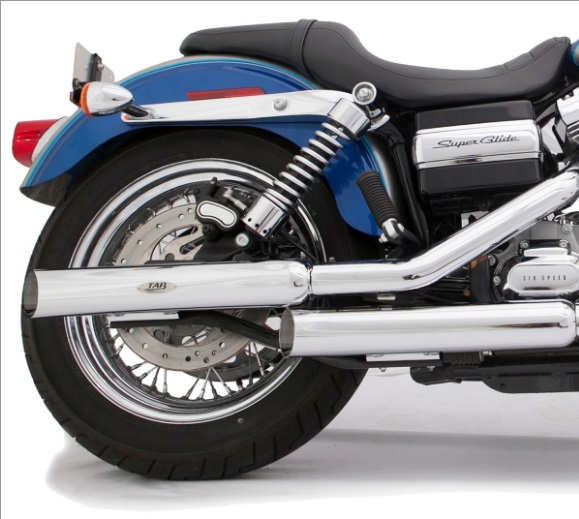 Krator Motorcycle Exhaust Hanger Bike Pipe Brackets Black For 2002-2003 Yamaha YZF R1