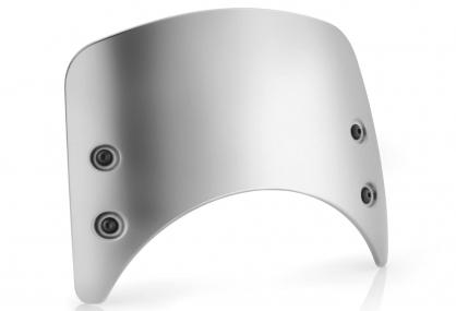 CF011Arizoma リゾマLOW ヘッドライトフェアリングアルミニウム