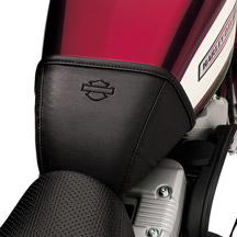 新登場 ハーレー 安い 激安 プチプラ 高品質 ダビッドソン純正パーツ 62030-04ハーレータンクブラスポーツスターフュエルタンク用