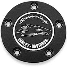 ハーレー 『1年保証』 ダビッドソン純正パーツ 40%OFFの激安セール 32743-99スクリーミンイーグルタイマーカバー
