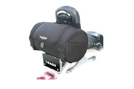 ハーレー ダビッドソン NEW売り切れる前に☆ T-BAGS TBU450RT-BAGSローンスター ロールバッグ 在庫一掃
