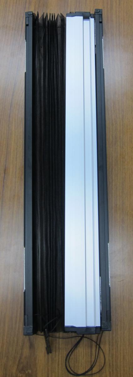 almarde3netparts W695mmH2180mm-SN