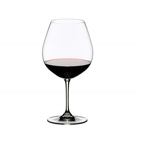 リーデル ワイングラス ヴィノム ピノ・ノワール 700ml 6416/07 2個入