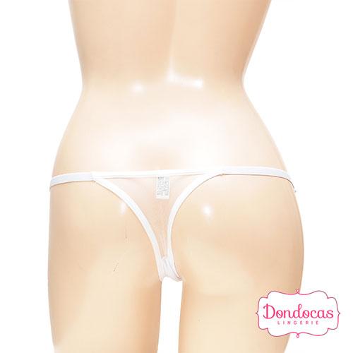 このブラジリアンカットショ-ツを着ることであなたのセクシ-さを引き出してくれます DONDOCAS タンガショーツ ショップ ブラジル ショーツ ブラジリアンカット 上品 ブラジリアンショーツ ブラジルランジェリー レディース M DON058 しっとり柔らか素材 下着 カラー レディースショーツ 美尻 サイズ ホワイト