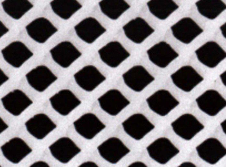 ネトロンネット ネトロンシート ami-d-3-2000-30 大きさ:2000mm×30m 半透明 メッシュ金網【送料無料】