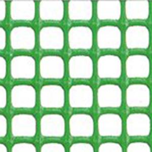 【代引可】 44: ami-n-10-620-620-44 トリカルネット メッシュ金網【送料無料】:網メッシュ.ネット_店 グリーン 大きさ:620mm×44m 切り売り-DIY・工具