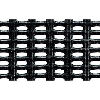 国内送料無料 トリカルネット ami-n-361-1000-39 39: 大きさ:1000mm×39m メッシュ金網 切り売り 黒 定番から日本未入荷 送料無料