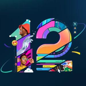 【ポイント10倍】【35分でお届け】【Win版】Filmora X(10) 永久ライセンス 5PC ビジネス版 【Wondershare】【ワンダーシェア】【ダウンロード版】
