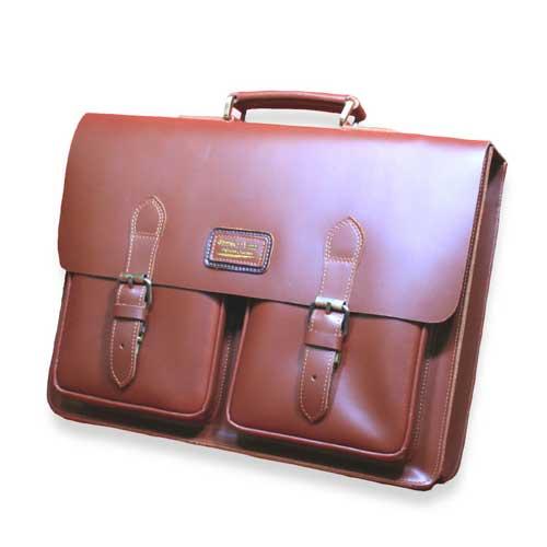 【送料無料】 【Penyshmint / TX ブリーフケース】 究極のブリーフケース 驚きの収納力とトラディショナルなデザインが特徴 大人の革鞄 プレゼントに最適 名入れも出来ますPC収納可 使いやすい お洒落