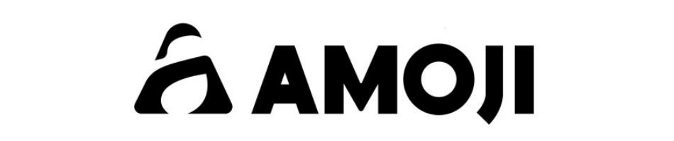 アモジスポーツ:当店ではアモジサンダル販売店になります。主なカテゴリーはサンダルです。