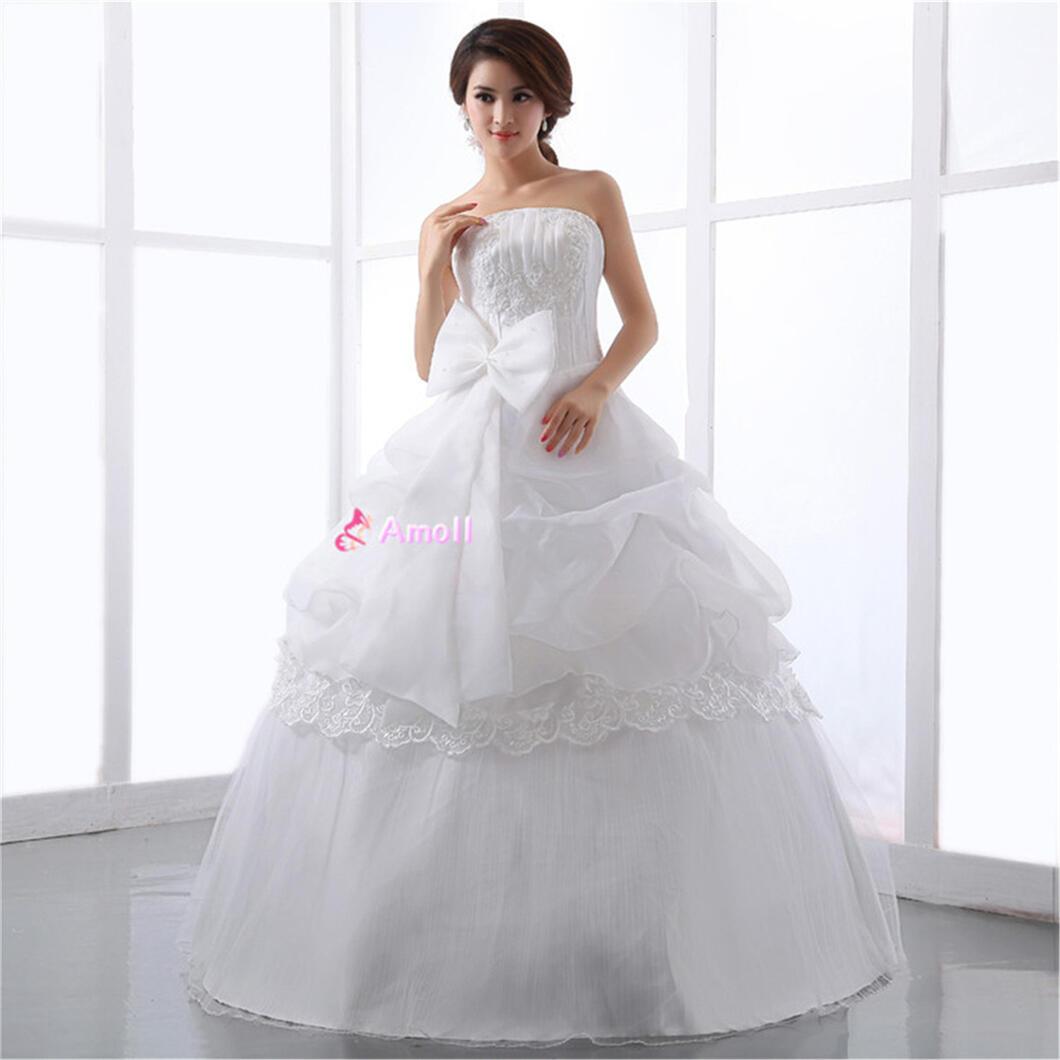 ウェディングドレス、結婚式、二次会ドレス、花嫁ドレス、パーティードレス★送料無料★送料無料  ブライズメイド