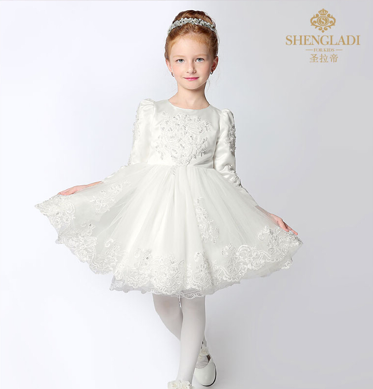 amoll | Rakuten Global Market: Kids clothes kids formal dress 80 90 ...