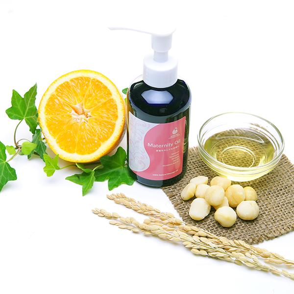 ★ pregnant line CAI oil ★ maternity touch oil bottle from 160 mL pregnancy line prevention cream top ranking of AMOMA pregnancy line oil introduced a new! Related searches: pregnancy line cream pregnancy line care prevention oil stretch mark natural mark