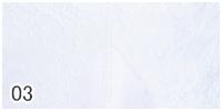 [アモスタイル]ブライダルインナー コサージュ2【B,C,Dカップ】 AMST2007 Corsage2【amo-kco】 下着 レディース