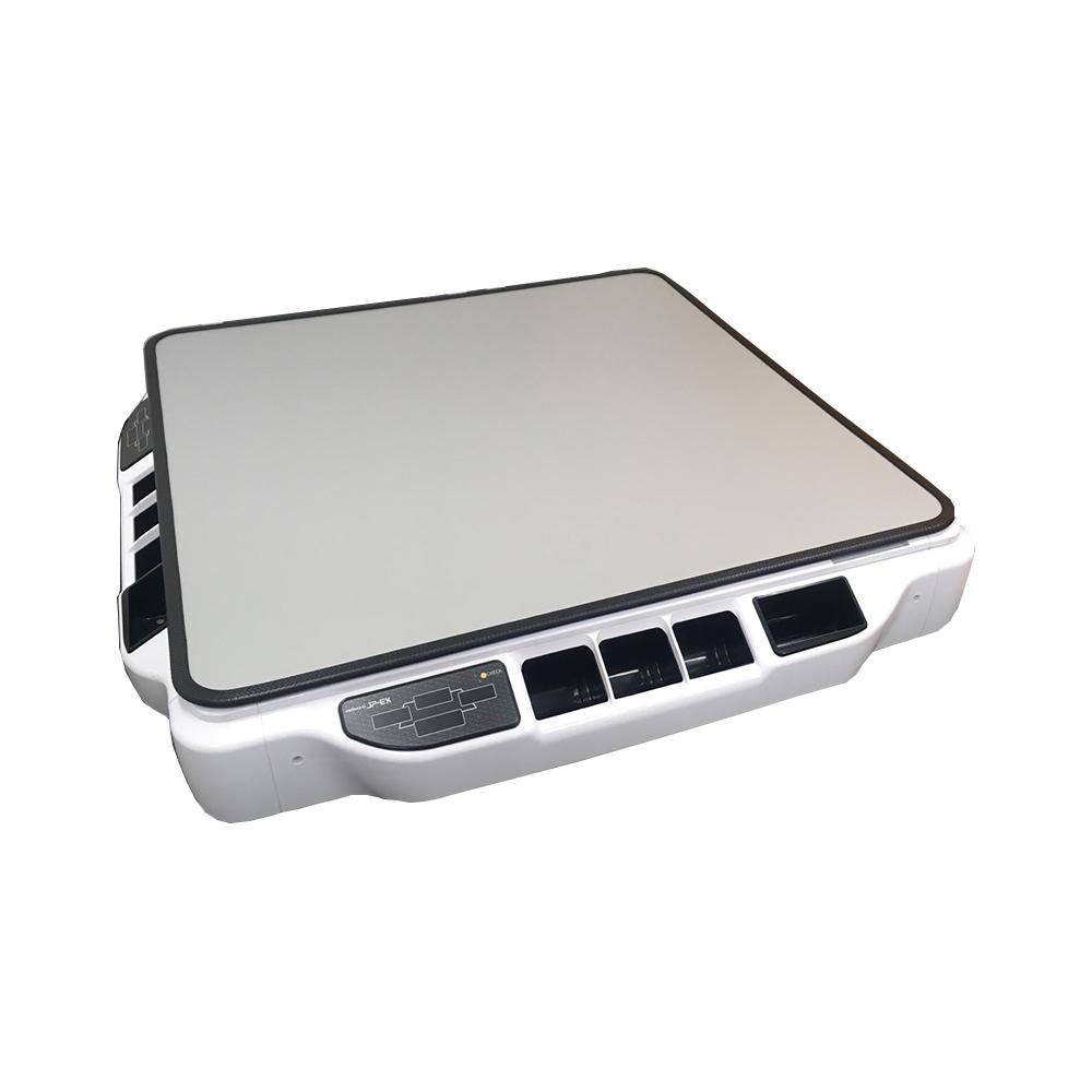 全自動麻雀卓 JPシリーズ オプション品 専用テーブルボード