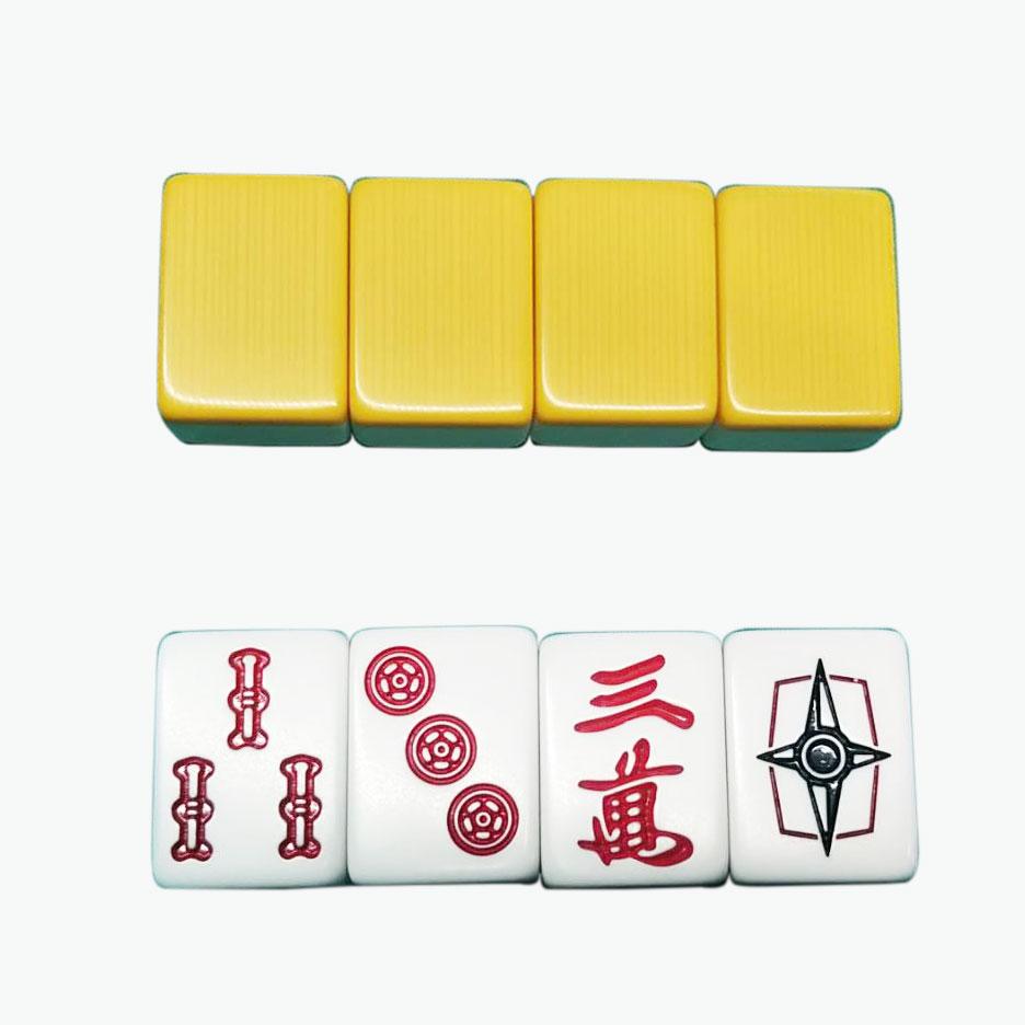 全自動麻雀卓 入荷予定 JPシリーズ 現金特価 九州仕様牌 オプション品