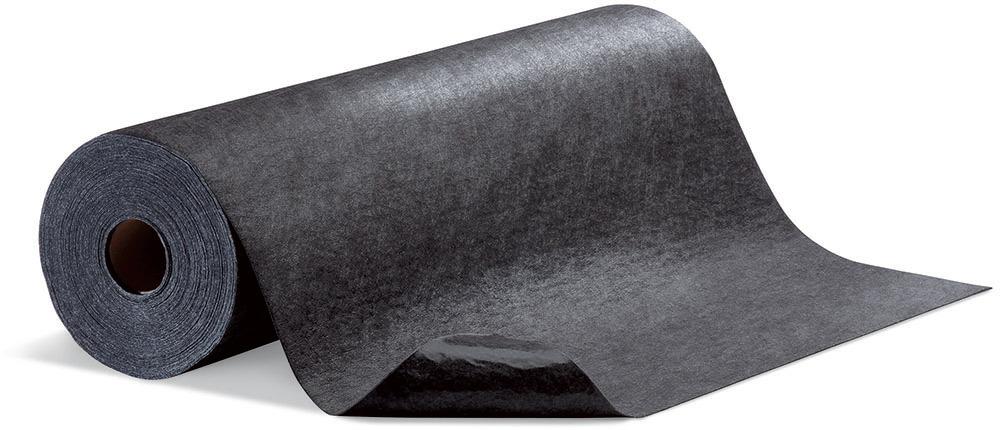 品番:GRPFR0100-GY品名:ピグ®グリッピー®フロアマット