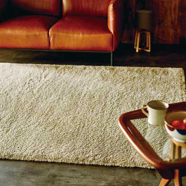 【上品】 【送料無料 条件付き】ラグ マット 快適ラグ モリヨシ WORLD CARPET SIMPLE GRANDE グランデ 約240×340cm, おたに家 a80cc8e6
