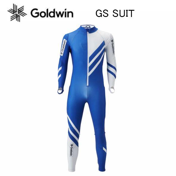 ゴールドウィン 2019 2020 GOLDWIN GS SUIT GSワンピース レーシング 引っ越し祝い 特価 謝礼 返品OK 30%OFFクーポン! 年始