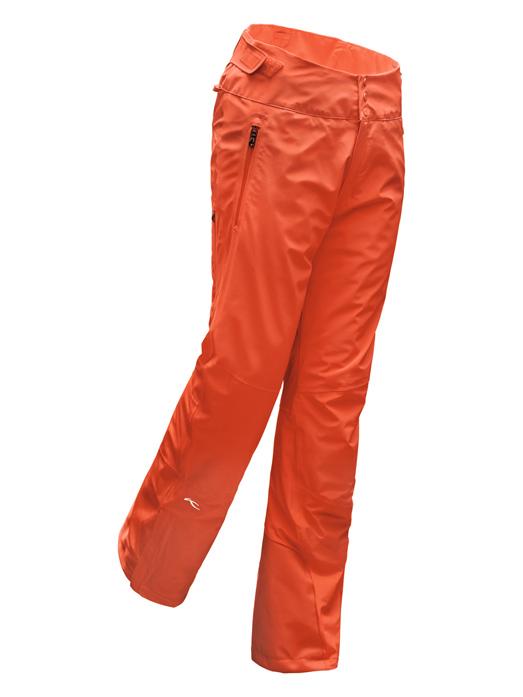 新着 【KJUS Pants】チュース スキーウェア高級高機能スキーウェアMS20-702 PRO MEN MEN FORMULA PRO Pants k.orange★スキー★ウェア★メンズ★男性★パンツ★ズボン★2014-15モデル, SkyBell:1b329671 --- rki5.xyz