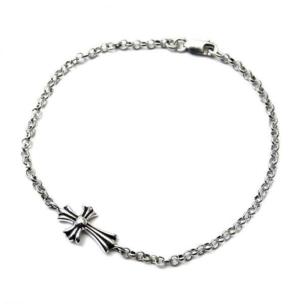 2d53672e765 ams-la  Chrome hearts (Chrome Hearts) chrome hearts bracelet men ...