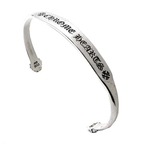 7a7a56642ff8 ams-la  Chrome hearts (Chrome Hearts) chrome hearts bracelet men ...