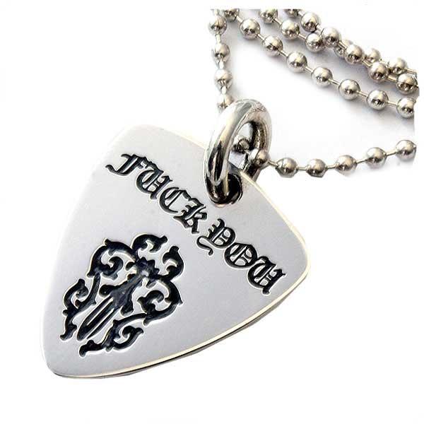 4771597b3c83 ams-la  Chrome hearts (Chrome Hearts) chrome hearts charm pendant ...