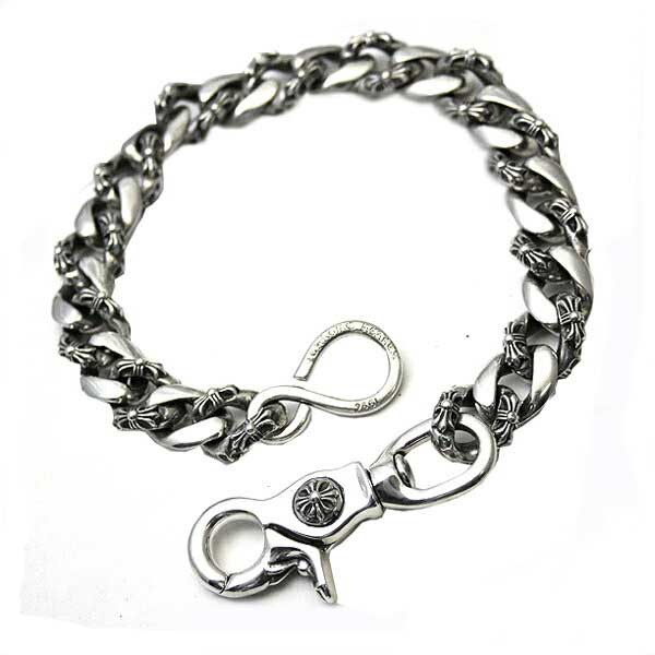 db63f3d13b54 Chrome Hearts Wallet Chain - Best Photo Wallet Justiceforkenny.Org
