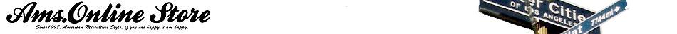 【アムス】AMS.ONLINE STORE:クロムハーツ財布(Chrome Hearts)AMS(アムス)