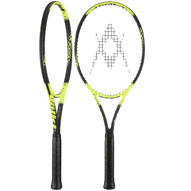 フォルクル(Volkl) 2018 C10 Pro (330g) V17602(海外正規品)【2018年6月登録 硬式テニスラケット】[AC][次回使えるクーポンプレゼント]
