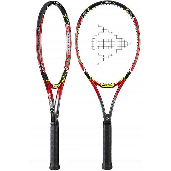 在庫処分特価】ダンロップ(Dunlop) 2017 スリクソン レヴォ Srixon Revo CX 2.0(305g) 17SRXRVCX2.0(海外正規品)【2018年6月登録 硬式テニスラケット】[AC][次回使えるクーポンプレゼント]