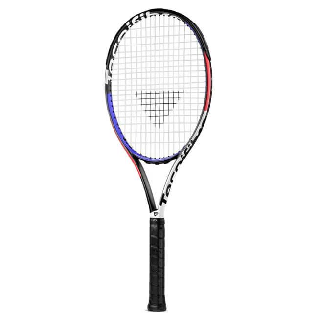 テクニファイバー(Tecnifibre) 2018 Tファイト 280 XTC(280g) T-FIGHT 280 XTC 14FI28069 海外正規品【2018年9月登録 硬式テニスラケット】[NC]