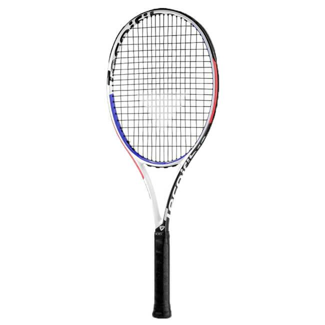 テクニファイバー(Tecnifibre) 2018 Tファイト 305 XTC(305g) T-FIGHT 305 XTC 14FI30589 海外正規品【2018年9月登録 硬式テニスラケット】[NC]