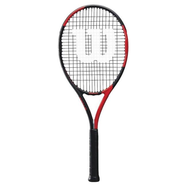 ウィルソン(Wilson) BLX Fierce(305g)(海外正規品) 硬式テニスラケット WRT57240[NC]