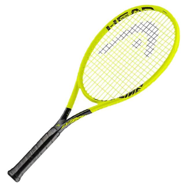 クーポン対象】ヘッド(HEAD) 2019 グラフィン360 エクストリームPRO (310g) 海外正規品 硬式テニスラケット 236108【2018年11月登録】[NC]次回使えるクーポンプレゼント