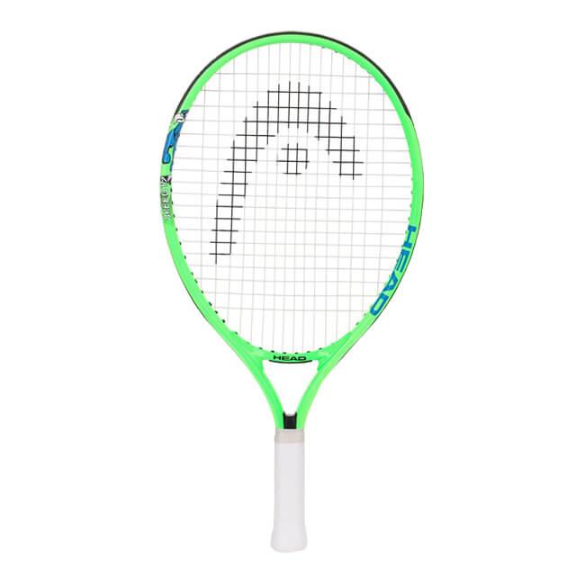 28日~1日日替わりキャンペーン】ヘッド(HEAD) 2019 スピード19 (175g) 海外正規品 硬式テニスジュニアラケット 234287(1812)[次回使えるクーポンプレゼント]