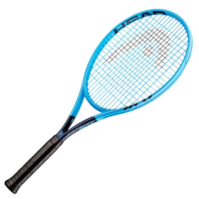【3月1日24時間限定クーポン】ヘッド(HEAD) 2019 グラフィン360 インスティンクトS (285g) 海外正規品 硬式テニスラケット 230839(19y1m)[NC]