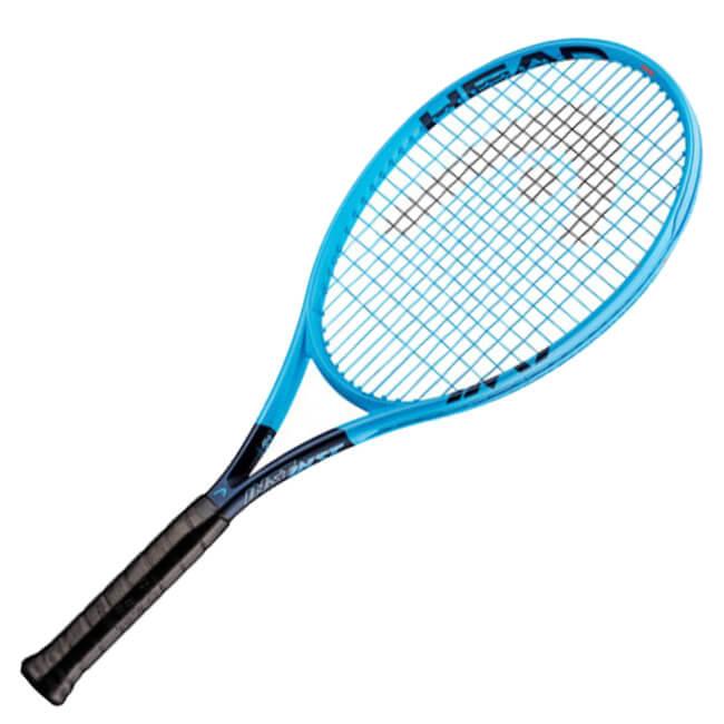 クーポン対象】ヘッド(HEAD) 2019 グラフィン360 インスティンクトMP (300g) 海外正規品 硬式テニスラケット 230819(19y1m)[NC]次回使えるクーポンプレゼント