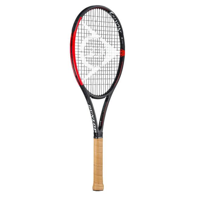 【ケビン・アンダーソン選手モデル】ダンロップ(DUNLOP) 2018 CX200 ツアー18x20(315g) 海外正規品 硬式テニスラケット 19DCX200T18*20(19y1m)[AC]次回使えるクーポンプレゼント