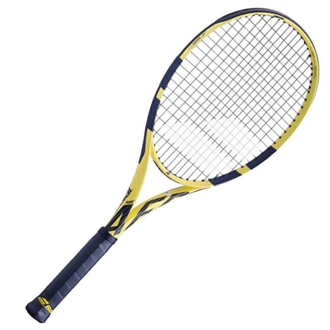 クーポン対象】バボラ(Babolat) 2019 ピュアアエロツアー(315g) 海外正規品 硬式テニスラケット 101352(19y2m)[NC]次回使えるクーポンプレゼント